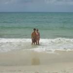 Dar Es Salaam Beach 3