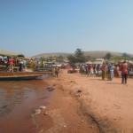 Kigoma Port 2