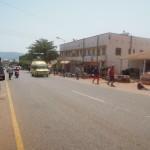 Kigoma Street 1