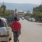 Kigoma Street 2