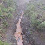 Blue Nile Falls 3