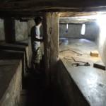 Slave Chamber