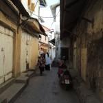 Stonetown Street 2