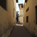 Stonetown Street 3