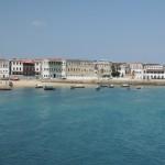 Zanzibar 1