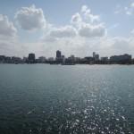 Dar Es Salaam 1