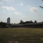 Dar Es Salaam School