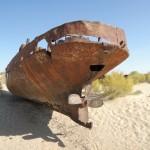 Ship Cemetery 3