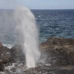 Nakalele Blowhole 2