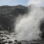 Nakalele Blowhole 1