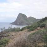 West Maui Circuit 1