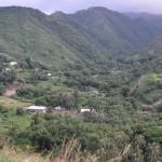 West Maui Circuit 3