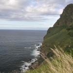 West Maui Circuit 2