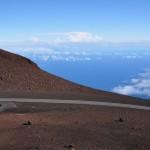 Heleakala Crater 2