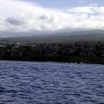 South Maui Beach Resort