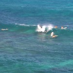 Surfer Pros 1