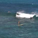 Surfer Pros 2