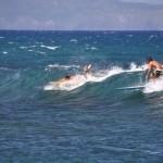 Surfer Pros 3