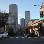 SF Downtown 1