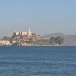 Alcatraz Island 2