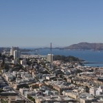 SF View 2