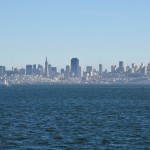 SF View 1